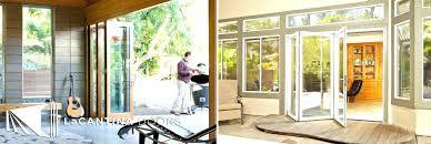 la cantina doors la doors doors la doors jobs la doors la cantina doors