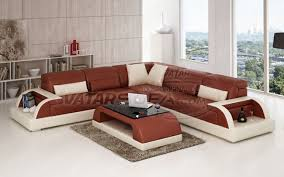 Living Room Furniture At Big Lots – Modern House