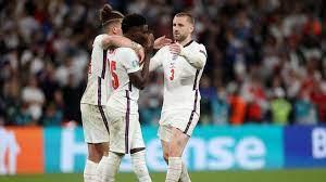 EM 21: Englands Fehlschützen im Netz rassistisch beleidigt - Hass gegen Bukayo  Saka, Jadon Sancho und Marcus Rashford