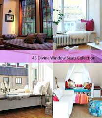 divine collection furniture. Divine Collection Furniture Everyone Has Their Favorite Places To Read And Every Reader Knows That The G