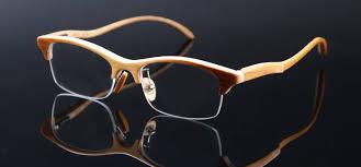 thewooden glasses 工具 wooden eyewear piano bamboo eyewear