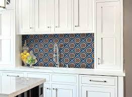 clay tile design ideas. Unique Clay Most Popular Backsplash Tile Designs Kitchen For Sale Clay Tiles  Choices Pale Blue Moroccan Throughout Design Ideas S