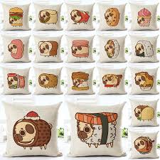 online buy wholesale pillowcase food from china pillowcase food