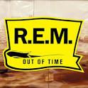 Radio: Acoustic (Radio Song 1) [Demo] album by R.E.M.