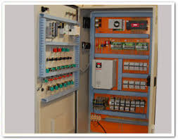 circuit diagram of vfd panel circuit image wiring vfd control panel wiring diagram wiring diagrams and schematics on circuit diagram of vfd panel