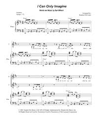 exultet sheet music mercyme sheet music to download and print world center of digital