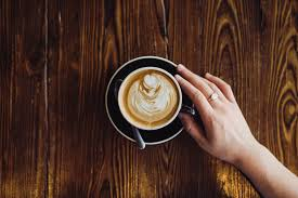 Although caffeine is nontoxic, in large doses it may cause problems such as anxiety, sleeplessness, headaches, abnormal heart rate and irritability. The Latest Time You Should Drink Coffee According To Science By Melissa Chu Mission Org Medium