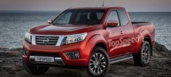 nissan frontier 2018 usa. simple nissan with nissan frontier 2018 usa suv u0026 trucks 2016 2017