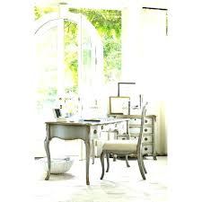 French country home office Classic French Office Desk French Style Desk Chair French Style Desk Chair Amusing Ideas About French Office Changeyourviewinfo French Office Desk French Style Desk Chair French Style Desk Chair