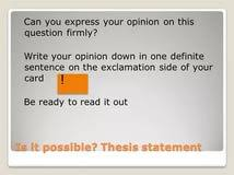 how do you write an opinion essay in third person online cv  how do you write an opinion essay in third person