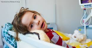 7 helpful tips for donating toys to hospitals and getting your kids involved