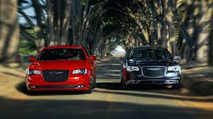 Chrysler 300 Lease Driver39s Village 300 Offers