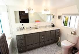 Dunros Construction Extraordinary Bathroom Remodel San Francisco