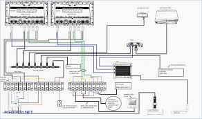 lowrance hds 7 wiring diagram wiring diagram \u2022 garmin nmea 2000 wiring diagram electrical wiring of diagram lowrance nmea wire hds 7 inside hd rh hd dump me lss wiring diagram 1 lowrance hds wiring gem diagram 3