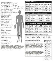 Nydj Size Chart New 124 Nydj Alina Skinny Stretch Legging Wash Petite Slim