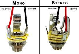mono barrel input jack wiring wiring diagram usb jack wiring long input jack wiring