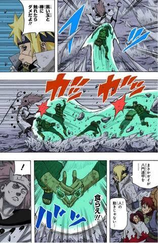 Quem ganha na trocaçao Gai 7 gate vs Naruto? Images?q=tbn:ANd9GcTuFnzcU8hBLpsoVX0UB9mYoiBJhGdQQ_G6-w&usqp=CAU