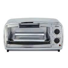 oster toaster oven manual 4 slice stainless toaster oven oster toaster oven manual tssttvmndg oster large digital countertop toaster oven tssttvmndg manual