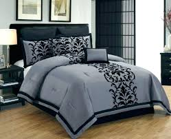 ashley furniture bedspreads full