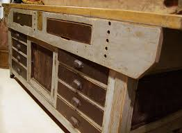 vintage factory furniture. fine furniture and finds custom new antique vintage industrial reclaimed factory