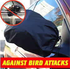 Frost Guard Windshield Cover Size Chart Snowlion Side Mirror Cover New Side Mirror Covers For Cars