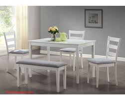 45 best of 6 dining room chairs sets photos