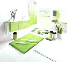green bathroom rug set dark green bathroom rug dark green bath rugs medium size of bathrooms green bathroom rug set