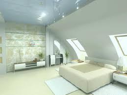 43 Neu Welche Farbe Im Schlafzimmer Streichen Für Ideen Gartenhaus