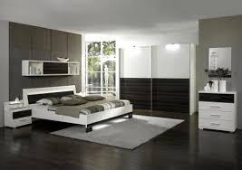 furniture design of bedroom. bedroom furniture ideas design of i