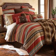 duvet covers 33 plush rustic duvet covers calhoun bedding collection the cabin s queen king canada