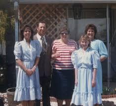 Ronald Englehardt Obituary - Greeley, CO