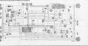 e46 bmw factory wiring diagrams e38 radio wiring \u2022 wiring diagrams vp44 connector at Vp44 Wiring Diagram