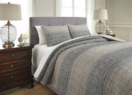 natural duvet cover hotel collection linen king