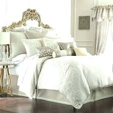 ivory bedding set ivory bedding sets forum com within queen comforter set ideas ivory quilt sets ivory bedding set