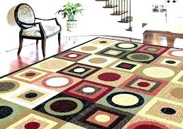 tone on area rug earth rugs large size of color textured tone on area rug