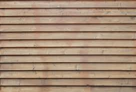 exterior wood wall panels natural wood paneling texture graphics mapping homes alternative