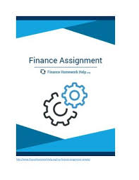 the best and worst topics for international finance assignment help help business 434 international finance management at argosy university instant help in assignment essay homework dissertation thesis and all
