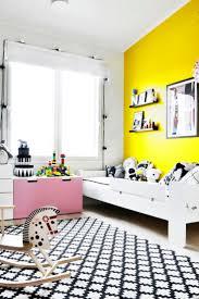 Bedrooms : Marvellous Black And White Wallpaper For Bedroom Black ...