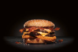 charbroiled burgers vegas carls jr
