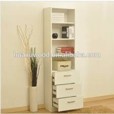 Cheap office shelving Ideas Pleasurable Ideas Cheap Office Shelving Remodelaholic How To Style Chapbros Trendy Design Cheap Office Shelving Buy Uk Boltless Aku Ganteng