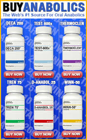 Eca Stack Dosage Chart Equipoise Very Effective Steroid That Helps Users Gain