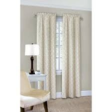 noise cancelling blinds living room fabulous sound curtains noise reducing blinds large size of living sound curtains noise reducing blinds curtains to