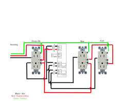 electrical socket wiring diagram electrical image wiring diagram for wall socket wiring diagrams on electrical socket wiring diagram