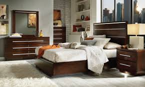 Marbella Bedroom Furniture Casana Marbella Queen Bedroom The Dump Americas Furniture Outlet