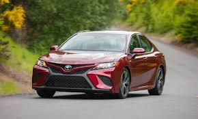 2018 toyota build. Wonderful Toyota 2018 Toyota Camry SE Hybrid To Toyota Build