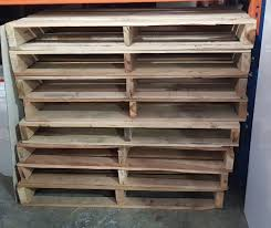 wooden pallets for and diy