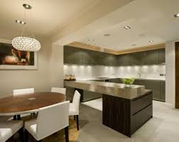 Kitchen And Dining Room Lighting Ideas Led Panel Light Fixtures - Kitchen and dining room lighting ideas