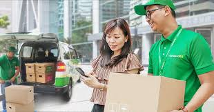 Package Delivery 24 7 Express Same Day Delivery Courier In The Philippines