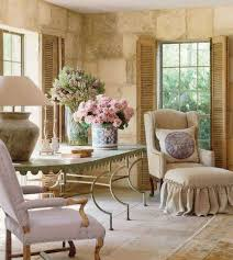 Small Picture 1060 best home decor images on Pinterest For the home French