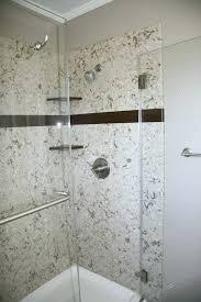 quartz shower walls photo of general marble and granite concord ca united states quartz shower walls quartz shower walls